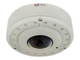 Acti B76 Main Image from Front