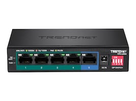 TRENDnet TPE-LG50 Main Image from Front