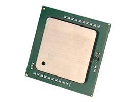 HPE Processor, Xeon 8C E5-2630 v3 2.4GHz 20MB 85W for DL360 Gen9, 755384-B21, 32002019, Processor Upgrades