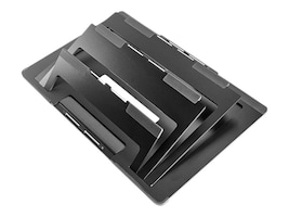 Wacom Stand for Cintiq Pro 13 and 16, ACK62701K, 36001988, Mounting Hardware - Miscellaneous
