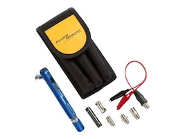 Fluke Networks PTNX2-CABLE Main Image from