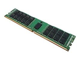 Total Micro 32GB PC4-19200 288-pin DDR4 SDRAM RDIMM for System x3560 M5, x3850 X6, 46W0833-TM, 34154251, Memory
