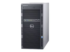 Dell P1HWD Main Image from Right-angle