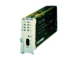 Adtran TA1500 Dual T1 LIU T1 DSX-1 Network Interfaces, 1180009L1, 290726, Network CSU/DSU