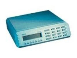 Adtran ISU 128 (U Interface) Standalone ISDN BRI TA, 1202029L2, 116835, ISDN Modems
