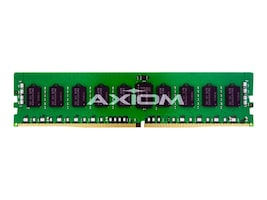 Axiom AX42666R19C/32G Main Image from Front