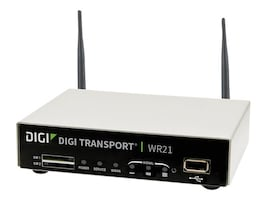 Digi WR21-L12B-DE1-SB Main Image from Right-angle