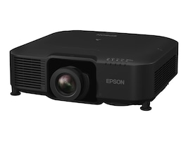 Epson V11H940120 Main Image from Right-angle