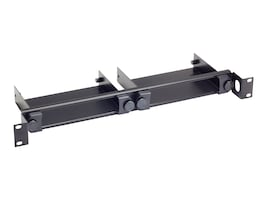 Black Box DCX3000-DVR-RMK Main Image from Left-angle