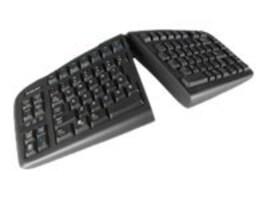 Ergoguys Goldtouch V2 USB Ergonomic Split Keyboard, GTU-0088, 34189024, Keyboards & Keypads
