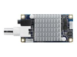 Advantech DVP-8610E Main Image from Front