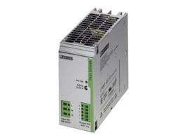 Perle Trio 48VDC 240W 1AC 5 DIN Rail Power Supply, 28664918, 34878196, Power Supply Units (internal)