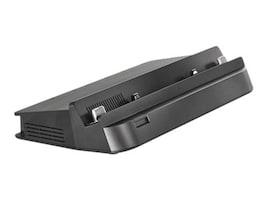 Fujitsu Performance Docking Cradle for Stylistic Q775, FPCPR294AQ, 24286200, Docking Stations & Port Replicators