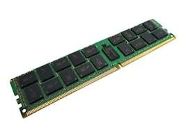 Total Micro 16GB PC4-19200 288-pin DDR4 SDRAM RDIMM for Select PowerEdge, Precision Models, SNPHNDJ7C/16G-TM, 34154307, Memory
