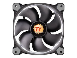 Thermaltake Technology CL-F039-PL14WT-A Main Image from Front
