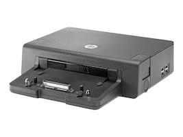 HP Inc. A7E38UT#ABA Main Image from Right-angle