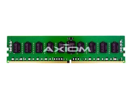 Axiom AXCS-MR1X162RUG Main Image from Front