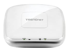 TRENDnet TEW-755AP2KAC Main Image from Front