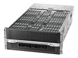 Hewlett Packard Enterprise G3T52A Main Image from Right-angle