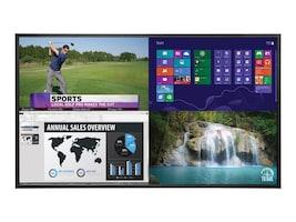 Planar 65 EP6524K 4K Ultra HD LED-LCD Display, 997-9252-00, 35747681, Monitors - Large Format
