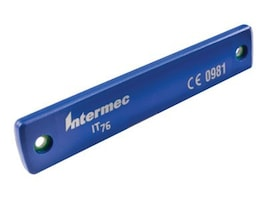 Intermec Technologies IT76A0010 Main Image from