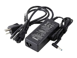 Denaq AC Adapter for Dell 312-1307, DQ-AC195231-4530, 30819308, AC Power Adapters (external)
