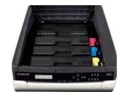Kyocera Black TK-592K Toner Cartridge, TK592K, 12949977, Toner and Imaging Components