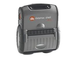 Datamax-O'Neil RL4e Dual 802.11 BT E-Charge Printer, RL4-DP-50000310, 28346871, Printers - Label