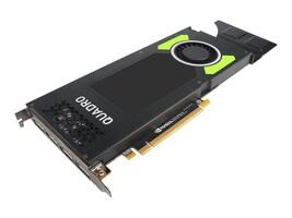 Lenovo 4X60N86664 Main Image from Left-angle