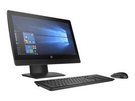 HP Inc. 2RX49UT#ABA Main Image from Left-angle