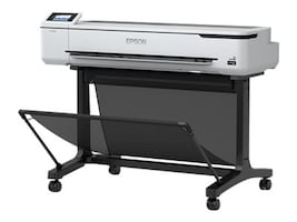 Epson SureColor T5170 Wireless Printer, SCT5170SR, 36088737, Printers - Large Format