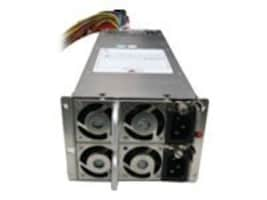 Tyan TF-Zippy, 2U Redundant 600W, R2W-5600P3V with Bracket and Screws, CPSU-0180, 9773085, Power Supply Units (internal)