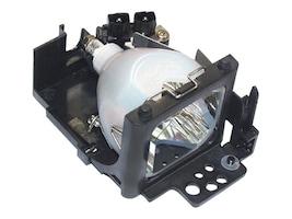 BTI RLU-150-001-OE Main Image from Left-angle