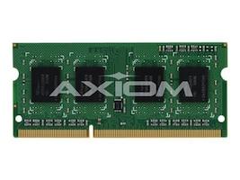 Axiom PA5104U-1M8G-AX Main Image from Front