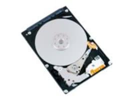 Toshiba 500GB SATA 6Gb s 5.4K RPM 2.5 Internal Hard Drive, MQ01ABF050M, 35629087, Hard Drives - Internal
