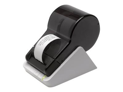 Seiko SLP 620 Smart Label Printer, SLP620, 15507541, Printers - Label