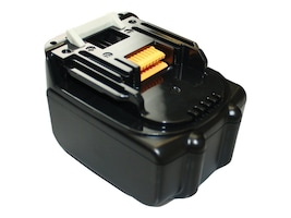 BTI 14.4V 3.0aH Li-Ion Battery for Makita BL1430, MAK-BL1430-3.0AH, 34754898, Batteries - Other
