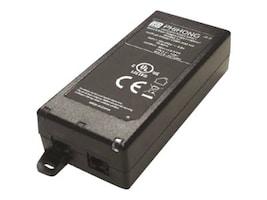 Proxim Gigabit RJ45 PoE Injector (30W), ETH-POEINJ30-1G-VI, 36613271, PoE Accessories