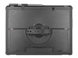 Lenovo Pen Holder for ThinkPad X1 Tablet 20JB 20JC, 4X80Q79641, 35129605, Ergonomic Products
