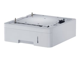 Samsung 550-Sheet Second Paper Cassette for M4583x & M4580x, SL-SCF4500/SEE, 17754378, Printers - Input Trays/Feeders