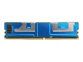 Intel NMB1XXD128GPSU4 Main Image from Front