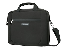 Kensington SP12 12 Neoprene Sleeve, K62569US, 9321548, Carrying Cases - Notebook