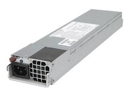 Supermicro 1620 Watt Redundant Power Module, PWS-1K62P-1R, 13031359, Power Supply Units (internal)