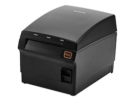 Bixolon Serial USB Ethernet Printer - Black, SRP-F310IICOSK, 32237900, Printers - POS Receipt