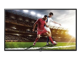 LG 43 UT640S 4K Ultra HD LED-LCD Digital Signage TV, 43UT640S0UA, 37246442, Televisions - Commercial