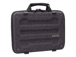 Shaun Jackson Shuttle 3.0 11 in Gray, STL3.0-11GRY, 33517276, Carrying Cases - Other