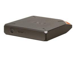 Lacie 1TB Fuel Wireless Storage, STFL1000100, 32083904, Network Attached Storage