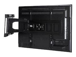 Atdec Ultra Slim Articulating Wall Mount for Flat Panel Displays up to 77 Pounds- TV, TH-3060-UFL, 14530951, Stands & Mounts - Digital Signage & TVs