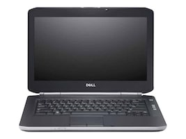 Protect Covers Custom Notebook Cover for Dell Latitude E6420, DL1359-83, 12824867, Protective & Dust Covers
