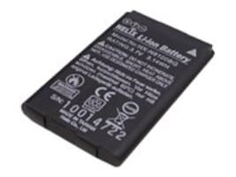 Unitech Accessory, Rechargeable Battery, 1400-900020G, 16863855, Batteries - Other